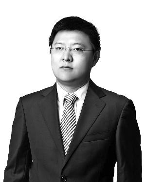 http://www.reviewcode.cn/bianchengyuyan/101651.html