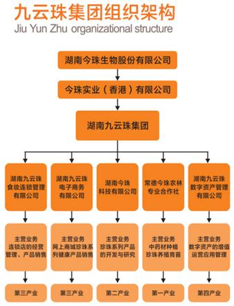 """""""九云珠""""涉传销被罚没1749.78万元 曾宣称""""打造1000个百万富翁"""""""