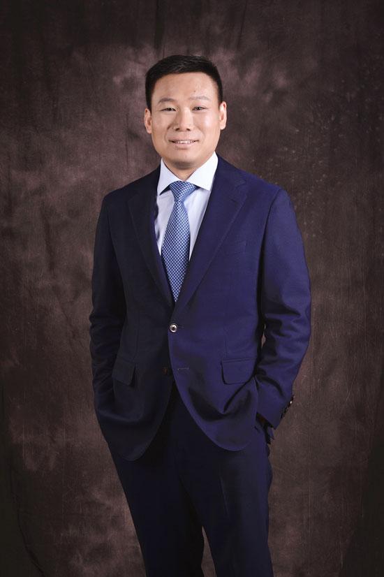 美凯龙副董事长郭丙合:2020年将是家居行业的转型元年