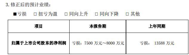 天龙光电连续两年亏损成定局:子公司杰姆斯失控,公司停产一年回复生产无时间表
