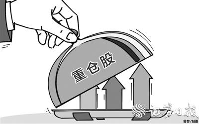 沪深两市首批85家上市公司已率先发布2019年年报暴露社保基金动向