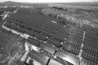 正泰电器1.81亿元收购6个合计备案容量为140MW的光伏电站项目公司