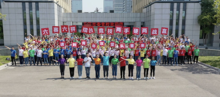 玉环gdp_台州6个县市人均GDP排行:玉环破12万,临海5万,仙居仅4万