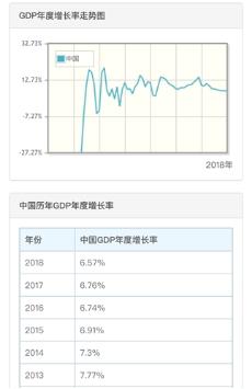 李潮东:后疫情时期,外资企业仍看好中国市场发展前景