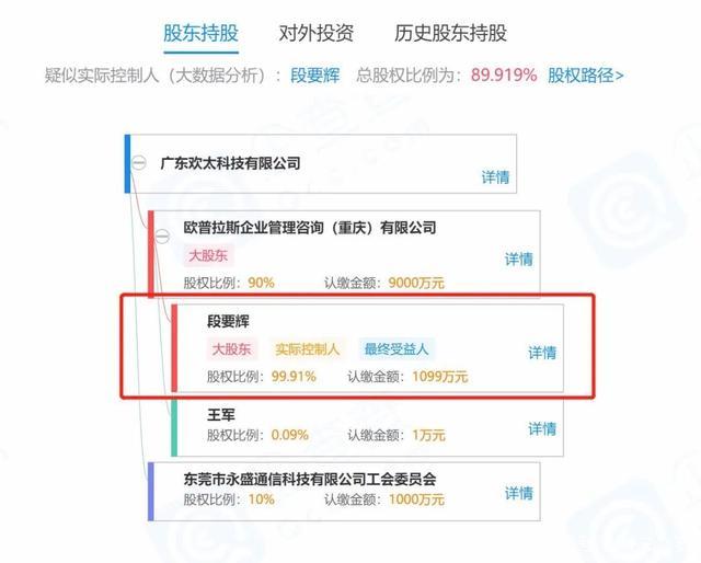 http://www.youxixj.com/yejiexinwen/282185.html