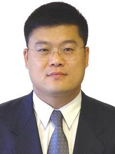 大通证券现任总经理赵玺