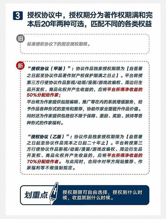 http://www.gyw007.com/yulexiuxian/549637.html