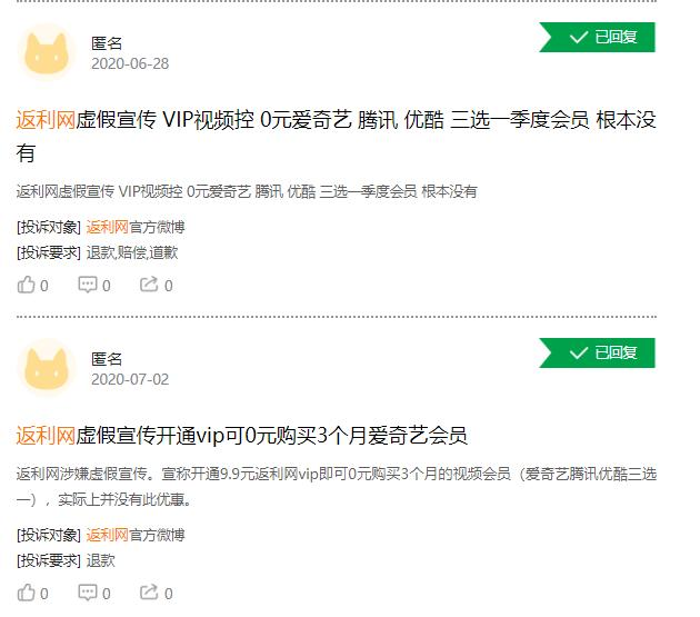 http://www.110tao.com/xingyeguancha/468778.html