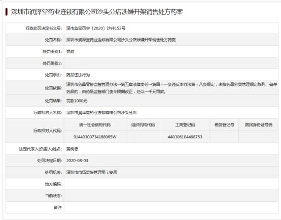 来源:深圳市市场监督管理局(深圳市知识产权局)