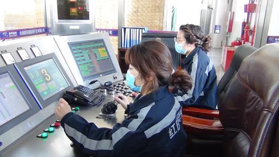 西部能源将持续完善安全生产标准化控制体系建设