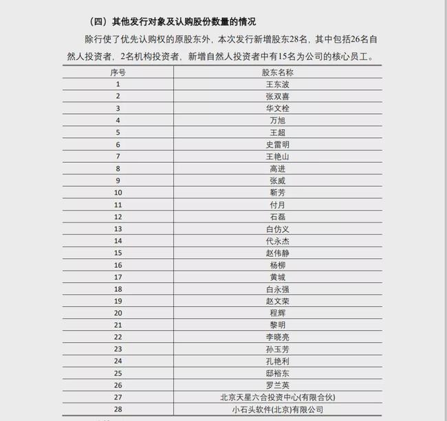 东利机械闯关IPO:1.8亿