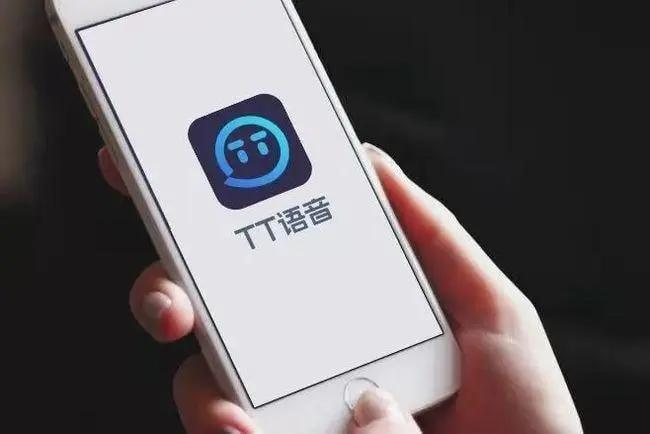 TT语音母公司趣丸集团拟赴港IPO