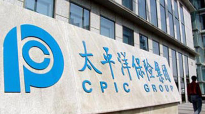 银保滑坡 中国太保去年净利减少近四成
