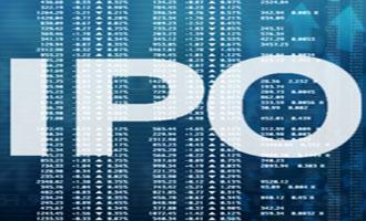 """证监会IPO核查30家企业""""中签"""""""