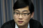 管清友:新股发行改革利空创业板