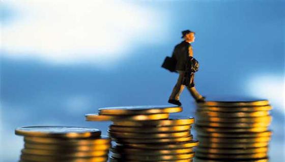 信托公司如何从资产证券化切入,向专业资管机构转型?