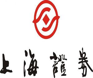 上海证券.jpg