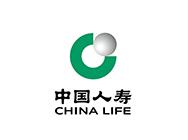 中国人寿1.png