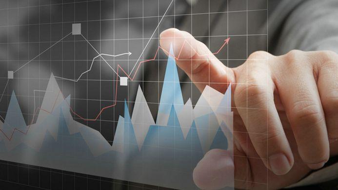商业银行股权管理办法配套文件发布
