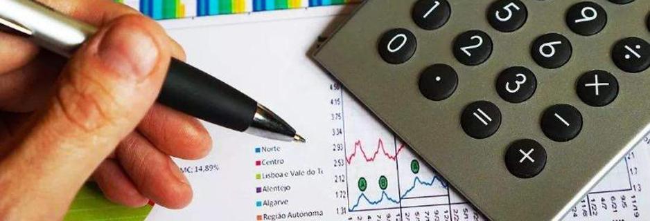 科创板标记着威彩彩票资源市场迎来越发市场化的期间