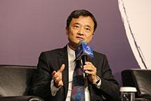潘建成 中国经济景气监测中心副主任 专.jpg