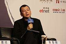 黄智聪 AECOM中国大陆和台湾区执行副总裁 专.jpg