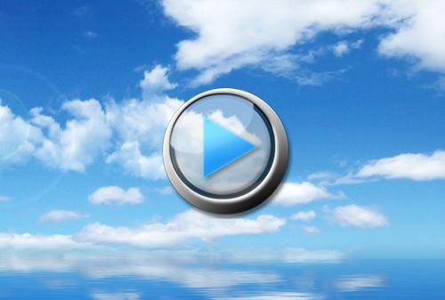 视频二图蓝天500播放标.jpg