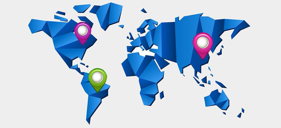 国际视野配图.jpg