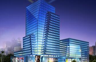 攻略一:建筑业