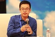 黄震 中央财经大学金融法研究所所长、中国互联网金融创新研究院院长 185.jpg