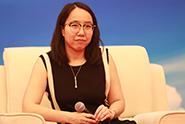 李  智 易观国际副总裁、易观智慧研究院院长 185.jpg
