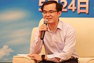 汪振宁 中国工商银行办公室专家 185.jpg