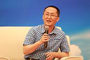 张益勇 中国经济网副总编辑 185.jpg
