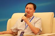 张长虹 上海大智慧股份有限公司创始人 185.jpg