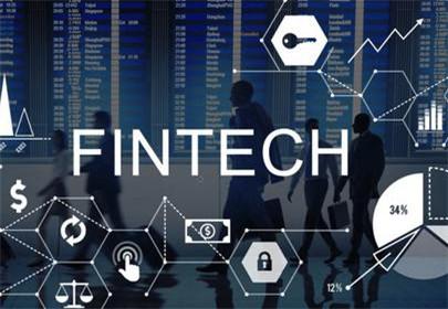 《人民日报》刊发众安保险陈劲署名文章:用现代科技促进保险业创新