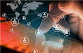 孵化区块链创新项目