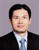 中国人寿副总王思东任中国太平保险集团总裁