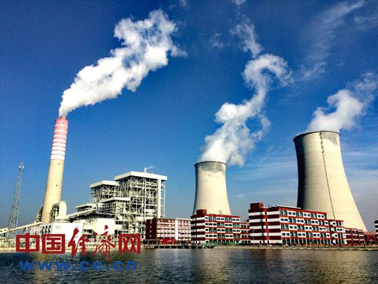 (中经资料)中巴经济走廊(CPEC)22个项目指哪