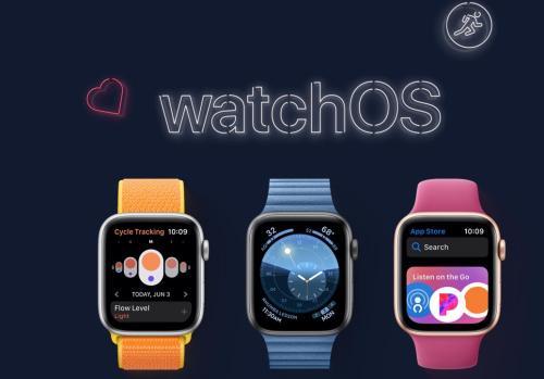美媒:苹果手表漏洞?未经允许可偷听其他iPhone对话