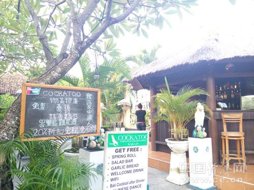 东南亚国家旅游业的共同期待:热烈欢迎中国游客
