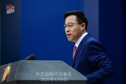 打造环渤海炼化一体化基地