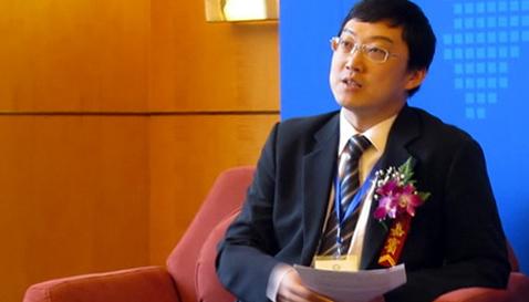 """香港投资推广署:""""人才与资金优势""""给内地企业更多便利"""