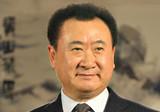 王健林:跨国企业本土化应尊重市场 不学<钢铁侠>
