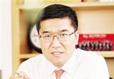 IBM大西区总经理刘文超:扎根成都服务西部