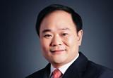 吉利集团总裁李书福:中央提出的三大自信很重要