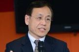 杜邦大中华区总裁:中国可持续增长可尽量避免环境代价