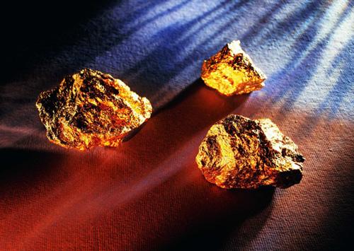 万力达子公司斥资300万美元 收购墨西哥金银铜矿