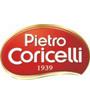 Pietro Coricelli 公司