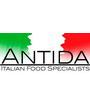 Antida Food