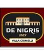 Aceto De Nigris